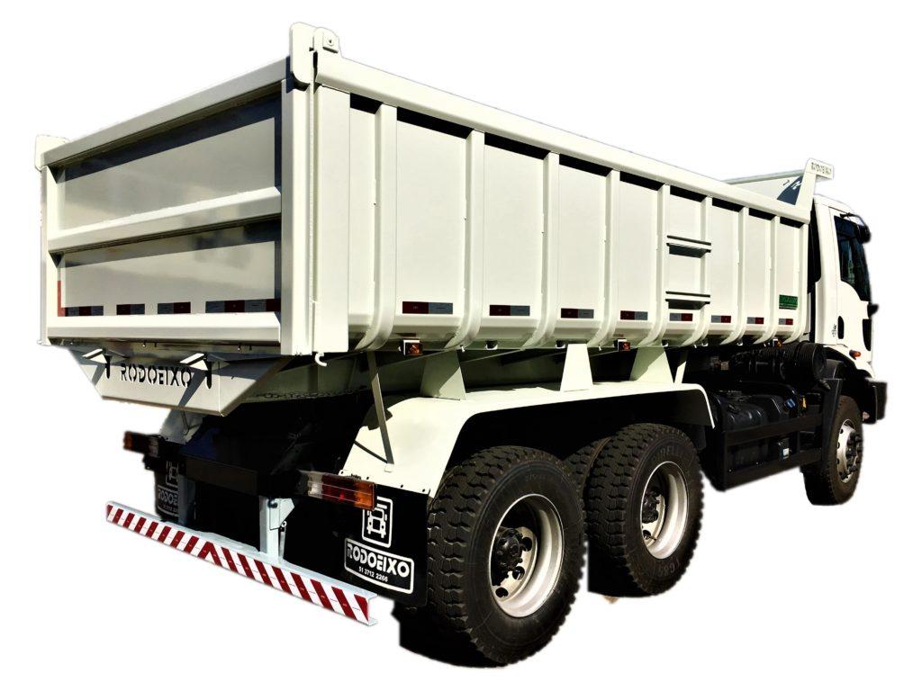 basculante rodoeixo implementos rodoviarios implementos rodoviarios cacamba caçamba carroceria